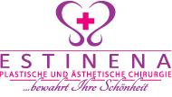 Estinena - Plastische und Ästhetische Chirurgie