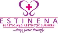 Estinena - Plastic and Aesthetic Surgery