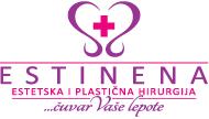 Estinena - Estetska i plastična hirurgija